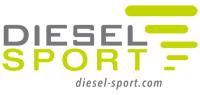 Diesel Sport