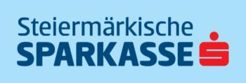 Logo sparkasse weiz