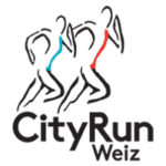cityrun weiz city run stadtlauf