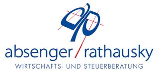 Absenger + Rathausky