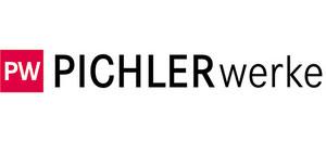 Pichler Werke Weiz