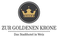 ZUr Goldenen Krone