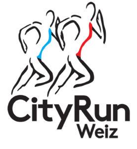 CityRun Weiz Print