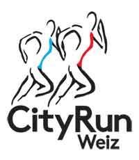City Run Weiz Stadtlauf -ehemals Energielauf