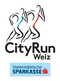 Sparkasse CityRun Weiz