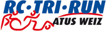 RTR Weiz