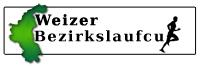 Weizer Bezirkslaufcup