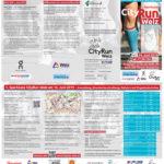 Folder-CityRun-Weiz-2019