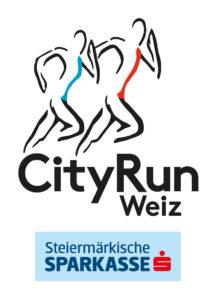 CityRun Weiz
