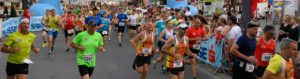 Sparkasse City Run Weiz 2020