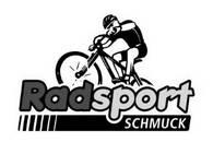 Radsport-Schmuck-2019
